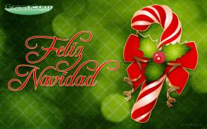 Felicitación Navideña, Green Comunicaciones, S.L.